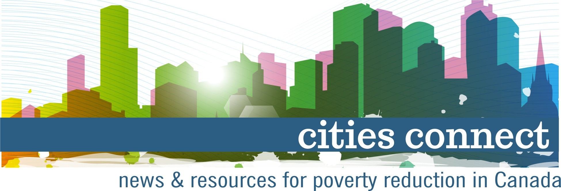 citiesconnectlarge